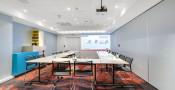 Louer salle de réunion cosy pour 20 à 30 personnes, Paris 14ème arrondissement