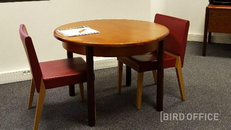 r server bureau individuel pour 2 3 personnes proche de l 39 a roport nantes atlantique. Black Bedroom Furniture Sets. Home Design Ideas