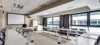 Louer salle de formation pour 20 personnes en U près de gare de Lyon